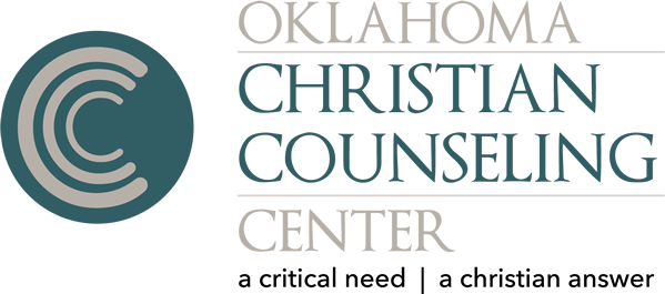 Oklahoma Christian Counseling Center